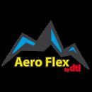 1.3.3.1 aeroflex_logo