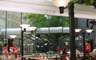 Ductos Textiles (www.ductostextiles.com)