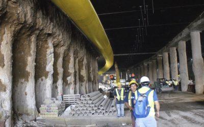 dti_aplicaciones_industriales_subterraneo03